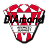 Diamond Advanced Motorist